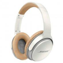 Bose Soundlink AE II Auriculares Inalámbricos Blancos