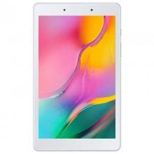 Samsung Galaxy Tab A 8 2019 2/32GB Wifi Plata
