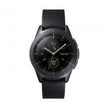 Samsung Galaxy Watch Reloj inteligente Bluetooth 42 mm Versión Internacional Reacondicionado