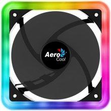 Aerocool Edge 14 RGB Ventilador 140mm