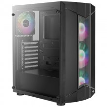 Presupuesto PC 400-450€