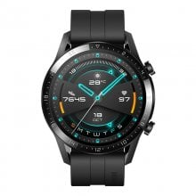 Huawei Watch GT2 46mm Sport Preto en PcComponentes