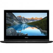 "Dell Latitude 3390 Intel Core i5-8250U/8GB/256GB SSD/13.3"" Táctil en PcComponentes"