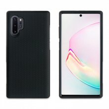 Muvit Funda Tiger Triangle Negra para Samsung Galaxy Note 10 Plus en PcComponentes