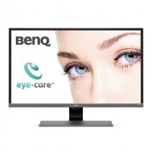 "BenQ EW3270UE 31.5"" LED UltraHD 4K FreeSync en PcComponentes"