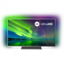"Philips 50PUS7504 50"" LED UltraHD en PcComponentes"