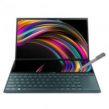Asus Zenbook Duo UX481FL-BM044T Intel Core i7-10510U/16GB/512GB SSD/MX250/14 Táctil