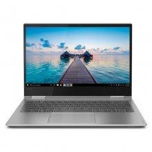 Lenovo Yoga 730-13IWL Intel Core i7-8565U/8GB/512GB SSD/13.3 Táctil