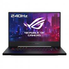 Asus Rog Zephyrus S GX502GW-AZ064T Intel Core i7-9750H/16GB/1TB SSD/RTX2070/15.6 Reacondicionado