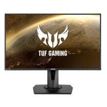 "Asus TUF Gaming VG279QM 27"" LED IPS FullHD 280Hz HDR G-Sync Compatible en PcComponentes"