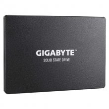 Gigabyte Solid State Drive 256GB SSD SATA3 en PcComponentes