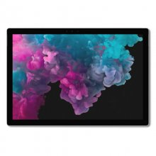 Microsoft Surface Pro 7 Intel Core i5-1035G4/8GB/128GB Platino en PcComponentes