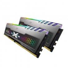 Silicon Power XPOWER Turbine RGB 3200 DDR4 16GB 2x8GB CL16