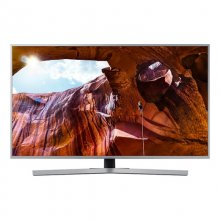 "Samsung UE43RU7445 43"" LED UltraHD 4K Reacondicionado en PcComponentes"