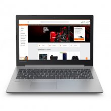"Lenovo Ideapad 330-15AST AMD A6-9225/4GB/128GB SSD/15.6"" Reacondicionado en PcComponentes"