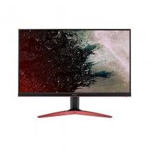 Acer KG271P 27 LED FullHD 165Hz FreeSync