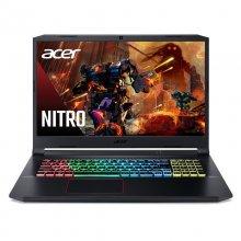Acer Nitro 5 AN517-52-758K Intel Core i7-10750H/16GB/1TB SSD/RTX2060/17.3