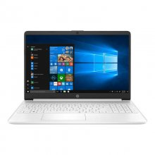 "HP 15S-FQ1048NS Intel Core i5-1035G1/8GB/512GB SSD/15.6"" Reacondicionado en PcComponentes"