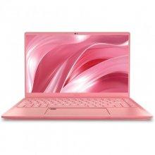 MSI Prestige 14 A10SC-222ES Intel Core i7-10710U/16GB/1TB SSD/GTX 1650/14