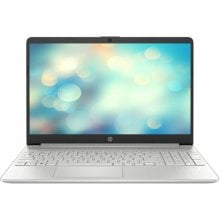 "HP 15S-FQ1120NS Intel Core i5-1035G1/8GB/512GB SSD/15.6"" en PcComponentes"