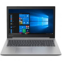 "Lenovo Ideapad 330-15AST AMD A6-9225/4 GB/128GB SSD/15.6"" Reacondicionado en PcComponentes"