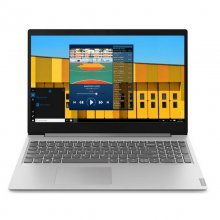 "Lenovo Ideapad S145-15IWL Intel Core i5-8265U/8GB/512GB SSD/15.6"" Reacondicionado en PcComponentes"