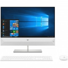 "HP Pavilion All-In-One 24-XA0046NS Intel Core i5-9400T/8GB/512GB SSD/MX230/23.8"" en PcComponentes"