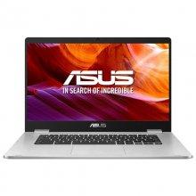 Asus Chromebook Z1500CN-EJ0165 Intel Pentium N4200/8GB/64GB eMMC/15.6
