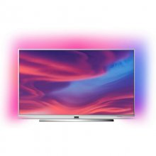 "Philips 50PUS7354 50"" LED UltraHD 4K Recondicionado en PcComponentes"