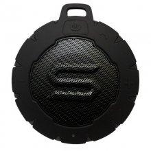 Soul Storm Altavoz Bluetooth Waterproof Camuflaje Negro
