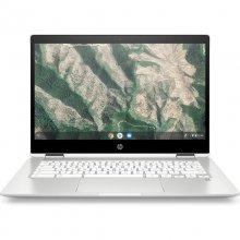 HP ChromeBook x360 Intel Celeron N4000/4GB/64GB SSD/14 Táctil