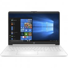 "HP 15S-FQ1044NS Intel Core i5-1035G1/8GB/256GB SSD/15.6"" Reacondicionado en PcComponentes"