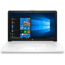 "HP 15-DA0215NS Intel Core i3-7020U/8GB/512GB SSD/15.6"" Reacondicionado en PcComponentes"