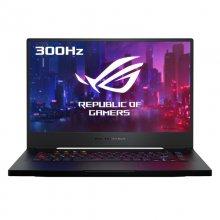 Asus Rog Zephyrus S15 GX502LXS-HF012T Intel Core i7-10750H/32GB/1TB SSD/RTX2080 SUPER/15.6