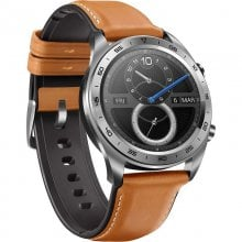 Honor Watch Magic Smartwatch Plata