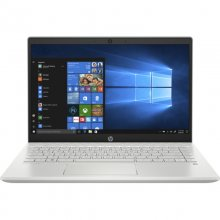 "HP 14-CE3009NS Intel Core i5-1035G1/16GB/1TB SSD/MX130/14"" Reacondicionado en PcComponentes"