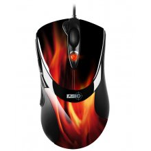 Sharkoon FireGlider Láser Mouse en PcComponentes