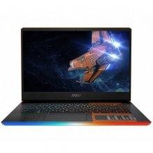 MSI GE66 Raider 10SF-435ES Dragonshield LE Intel Core i7-10875H/32GB/1TB SSD/RTX 2070/15.6