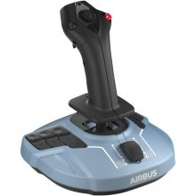 Thrustmaster TCA Sidestick Airbus Edition PC en PcComponentes