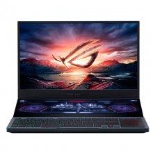 Asus ROG Zephyrus Duo 15 GX550LXS-HC029T Intel Core i9-10980HK/32GB/1TB+1TB SSD/RTX2080 SUPER/15.6