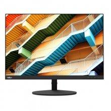 Lenovo ThinkVision T25m-10 25 LED IPS WUXGA USB-C