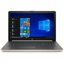 "HP 15-DA1076NS Intel Core i7-8565U/8GB/1TB/MX130/15.6"" Reacondicionado en PcComponentes"