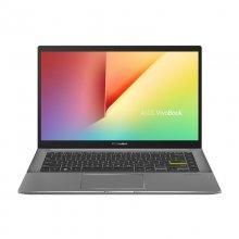 Asus VivoBook S14 S433FA-EB491Intel Core i7-10510U/16GB/512GB SSD+32GB Intel Optane/14 Reacondicionado