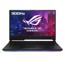 Asus Rog Strix Scar17 G732LWS-HG053T Intel Core i9-10980HK/32GB/1TB SSD/RTX2070SUPER/17.3