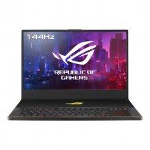 Asus Rog Zephyrus S17 GX701LV-EV010T Intel Core i7-10750H/16GB/512GB SSD/RTX 2060/17.3