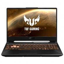 Asus Tuf Gaming A15 FA506II-BQ029 AMD Ryzen 7 4800H/16GB/1TB SSD/GTX 1650Ti/15.6