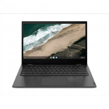 "Lenovo Chromebook S345-14AST AMD A6-9220C/4GB/64GB eMMC/14"" Reacondicionado en PcComponentes"