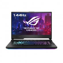 "Asus ROG Strix G15 G512LV-AL007 Intel Core i7-10750H/16GB/512GB SSD/RTX 2060/15.6"" Reacondicionado en PcComponentes"