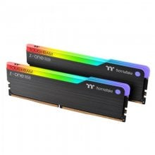 Thermaltake Toughram Z-One RGB DDR4 3600 16GB 2x8GB CL18 en PcComponentes