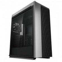 DeppCool CL500 Cristal Templado USB 3.0 Negro